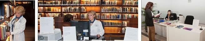 foot-culturales-bibliotecas
